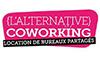 logo-alternative-coworking