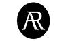 logo-ariege-courtage