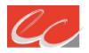logo-cabinet-congruence