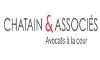 logo-chatain-associes
