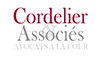 logo-cordelier