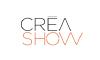 logo-creashow