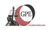 logo-gpe