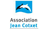 logo-jean-cotxet