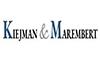logo-kiejman