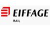 logo-eiffage-rail