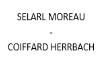 logo-moreau-coiffard