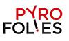 logo-pyrofolies