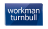 logo-workman-turnbull