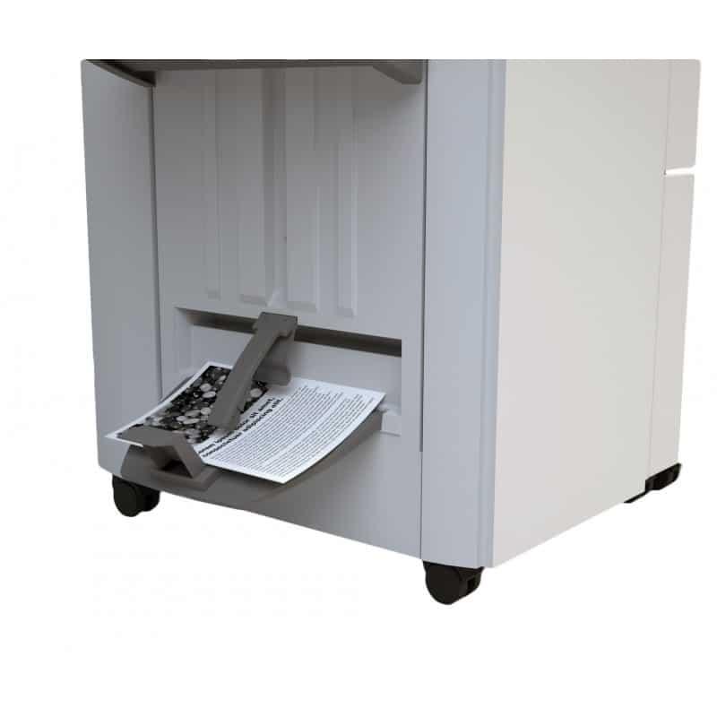 photocopieur noir et blanc ricoh mp9002sp location photocopieur. Black Bedroom Furniture Sets. Home Design Ideas