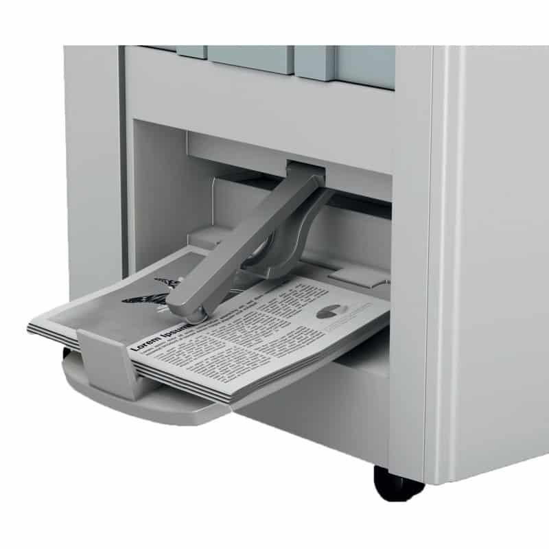 photocopieur noir et blanc location photocopieur. Black Bedroom Furniture Sets. Home Design Ideas