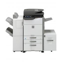 Sharp MXM365NSF