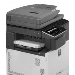 Sharp MXM565NSF