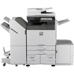 Sharp MX 4050NEU