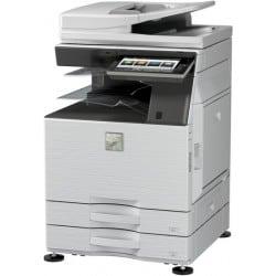 Sharp MX 4060NEU