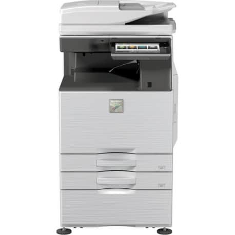 Sharp MX 3570NEU