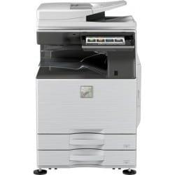 Sharp MX 4070NEU