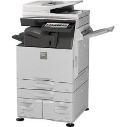Sharp MX 3050NEU