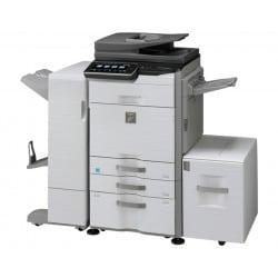 Sharp MX 6070NEU