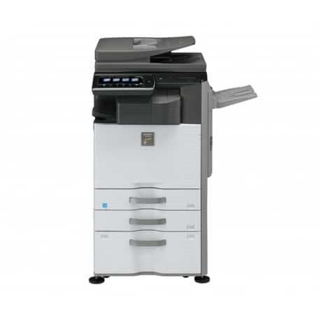 Sharp MX 6070NSF