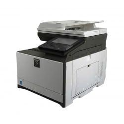 Sharp MXC 301W