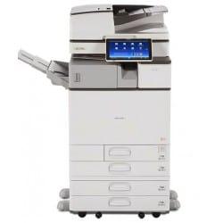 Ricoh MPC 4504 EXASP
