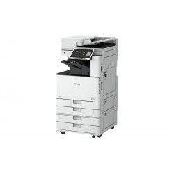 Canon image runner advance DXC 3730i