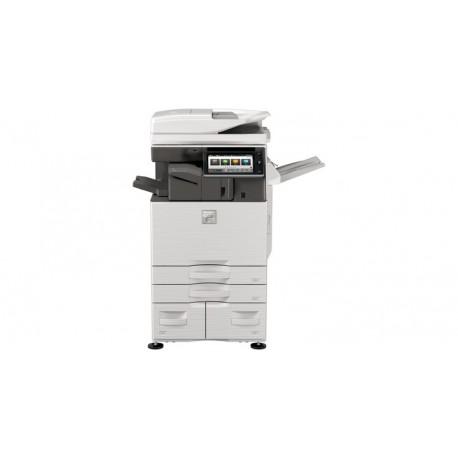 Sharp MXM 6071 EU
