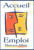 Acceuil Emploi