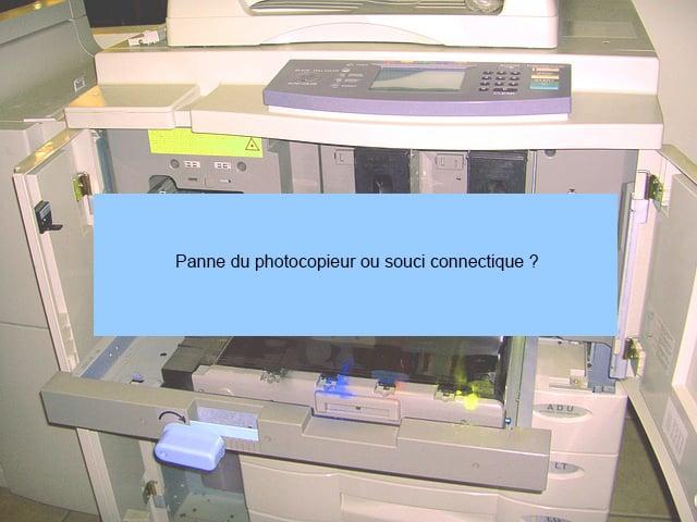 Panne-photocopieur-souci-connectique