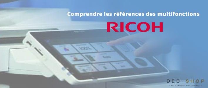 reference-ricoh-deb