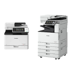 offre-photocopieur-canon-juridique