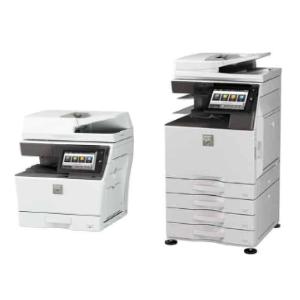 offre-photocopieur-juridique